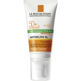 La Roche-Posay Anthelios XL Tinted Mattifying Gel Cream SPF 50+  50 ml