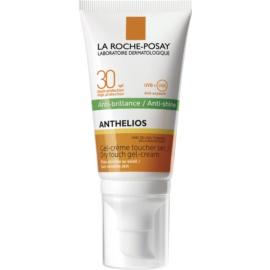 La Roche-Posay Anthelios Mattifying Gel - Cream SPF30  50 ml