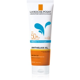 La Roche-Posay Anthelios XL   250 ml
