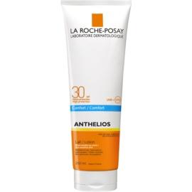 La Roche-Posay Anthelios Comfortabel Lotion SPF 30  Parfumvrij  250 ml