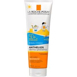 La Roche-Posay Anthelios Dermo-Pediatrics protector solar para niños SPF 50+  250 ml