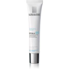 La Roche-Posay Hyalu B5 crème hydratation intense à l'acide hyaluronique  40 ml