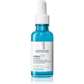 La Roche-Posay Hyalu B5 Intensives Feuchtigkeit spendendes Gesichtsserum mit Hyaluronsäure  30 ml