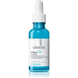 La Roche-Posay Hyalu B5 Intensive Skin Hydrating Serum With Hyaluronic Acid  30 ml