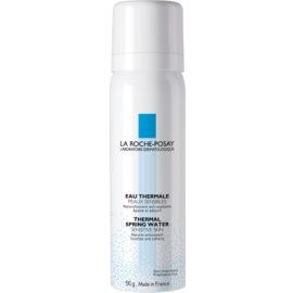 La Roche-Posay Eau Thermale Thermalwasser  50 ml