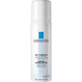 La Roche-Posay Eau Thermale Thermaal Water   50 ml