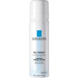 La Roche-Posay Eau Thermale agua termal  50 ml