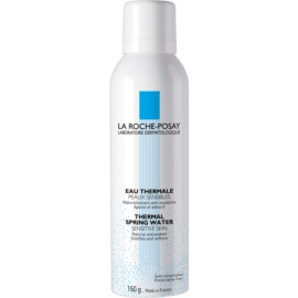 La Roche-Posay Eau Thermale agua termal  150 ml