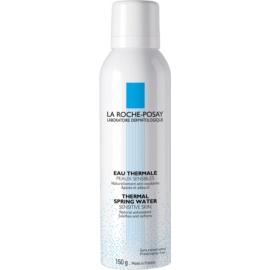 La Roche-Posay Eau Thermale ιαματικό νερό  150 γρ