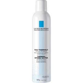 La Roche-Posay Eau Thermale agua termal  300 ml