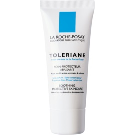 La Roche-Posay Toleriane Soothing Protective Skincare For Intolerant Skin 40 ml