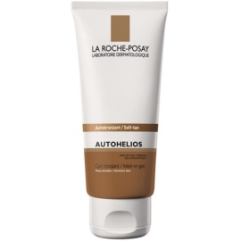 La Roche-Posay Autohelios Moisturizing Self - Tanner For Sensitive Skin 100 ml