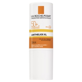 La Roche-Posay Anthelios XL zaščitna paličica za občutljive predele kože SPF 50+  9 g
