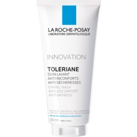 La Roche-Posay Toleriane Gentle Cream Cleanser  200 ml