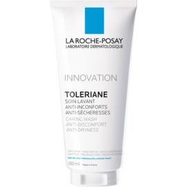La Roche-Posay Toleriane jemný čisticí krém  200 ml