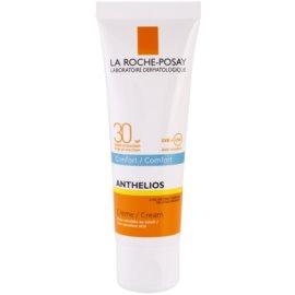 La Roche-Posay Anthelios ochranný krém na obličej SPF 30  50 ml
