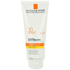 La Roche-Posay Anthelios мляко за загар  SPF 30  300 мл.