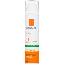 La Roche-Posay Anthelios spray refrescante para el rostro con protección UVA / UVB  75 ml