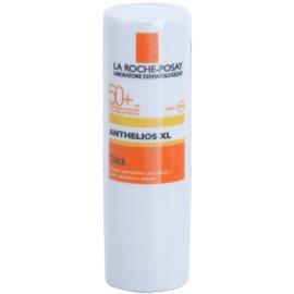 La Roche-Posay Anthelios XL защитен стик за чувствителни места SPF 50+  9 гр.