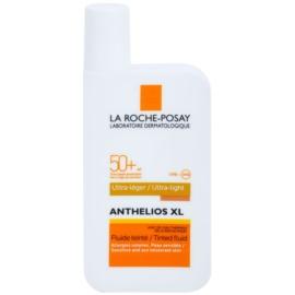 La Roche-Posay Anthelios XL Light Tinted Fluid SPF 50+  50 ml