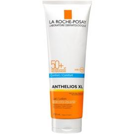 La Roche-Posay Anthelios XL crema suave SPF 50+ sin perfume  250 ml