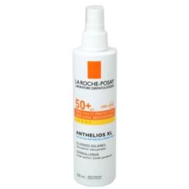 La Roche-Posay Anthelios XL спрей за загар  SPF 50+  200 мл.