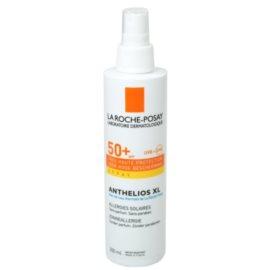 La Roche-Posay Anthelios XL Sun Spray SPF 50+  200 ml