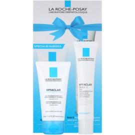 La Roche-Posay Effaclar DUO (+) kosmetická sada XI.