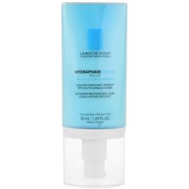 La Roche-Posay Hydraphase intensive, hydratisierende Creme für trockene Haut  50 ml