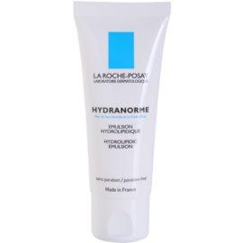 La Roche-Posay Hydranorme дневен хидратиращ крем  за суха или много суха кожа   40 мл.