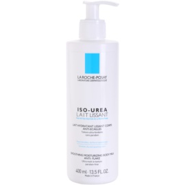 La Roche-Posay Iso-Urea Hydrating Body Lotion For Dry Skin  400 ml