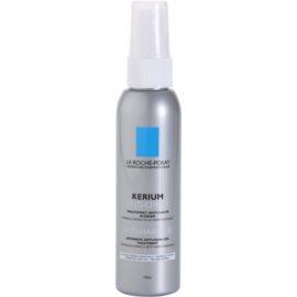La Roche-Posay Kerium процедура против косопад  125 мл.