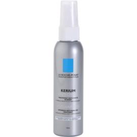 La Roche-Posay Kerium kúra proti padání vlasů  125 ml