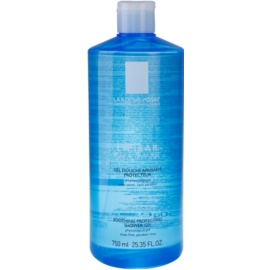 La Roche-Posay Lipikar Gel Lavant schützendes und beruhigendes Duschgel  750 ml