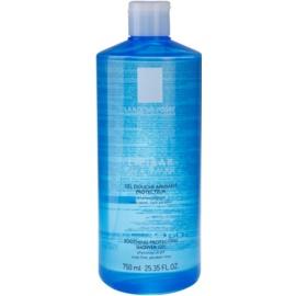La Roche-Posay Lipikar Gel Lavant pomirjajoči in zaščitni gel za prhanje  750 ml