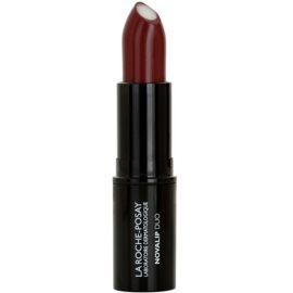 La Roche-Posay Novalip Duo balsam de buze regenerant pentru buze uscate si sensibile culoare 60  4 ml