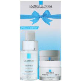 La Roche-Posay Nutritic set cosmetice VI.