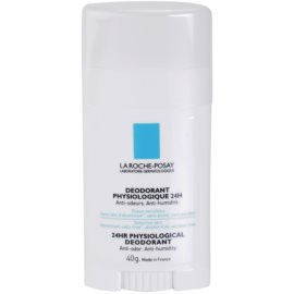 La Roche-Posay Physiologique физиологиен део стик за чувствителна кожа   40 мл.