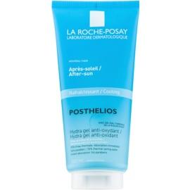 La Roche-Posay Posthelios hydratační antioxidační gel po opalování s chladivým účinkem  200 ml