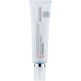 La Roche-Posay Redermic [R] Konzentrierte korrigierende Intensivpflege gegen Alterungszeichen SPF 30  40 ml