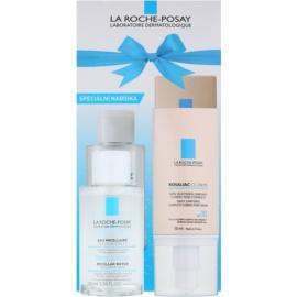 La Roche-Posay Rosaliac set cosmetice II.