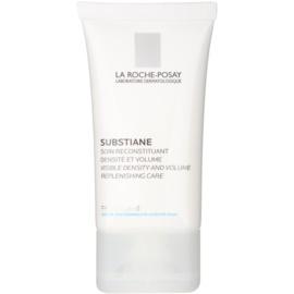 La Roche-Posay Substiane crema antiarrugas reafirmante para pieles normales y secas  40 ml