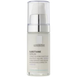 La Roche-Posay Substiane serum za učvrstitev za zrelo kožo  30 ml