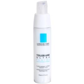 La Roche-Posay Toleriane beruhigende und hydratisierende Emulsion für empflindliche Haut  40 ml