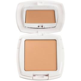 La Roche-Posay Toleriane Teint base compacta para pele seca e sensível tom 11 Light Beige  9 g