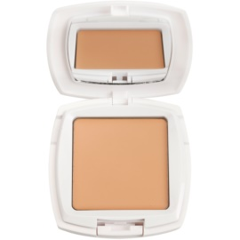 La Roche-Posay Toleriane Teint Compact Foundation For Sensitive Dry Skin Color 11 Light Beige  9 g