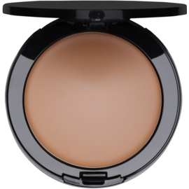 La Roche-Posay Toleriane Teint Compact Foundation For Sensitive Dry Skin Color 13 Sand Beige (SPF 35) 9 g