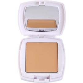La Roche-Posay Toleriane Teint Compact Foundation For Sensitive Dry Skin Color 10 Ivory  9 g