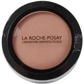 La Roche-Posay Toleriane Teint tvářenka odstín 02 Rose Doré 5 g