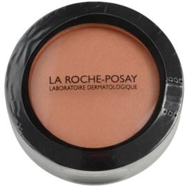 La Roche-Posay Toleriane Teint tvářenka odstín 04 Bronze Cuivré 5 g